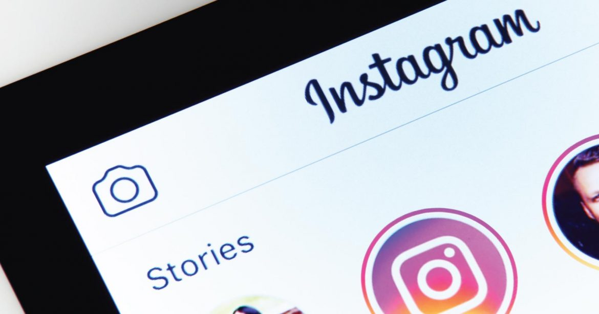5 Ways to Get More Followers on Instagram